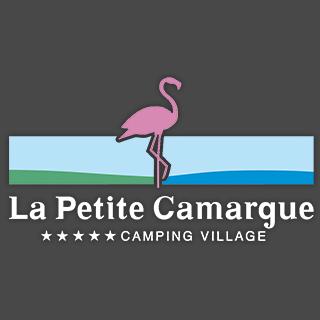 La petite Camargue