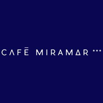 Café Miramar