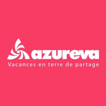Azureva - Le Grau du Roi